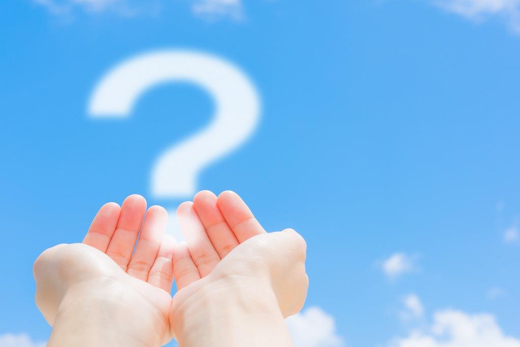 求職者が気になる足場工事の仕事の疑問に答えます!