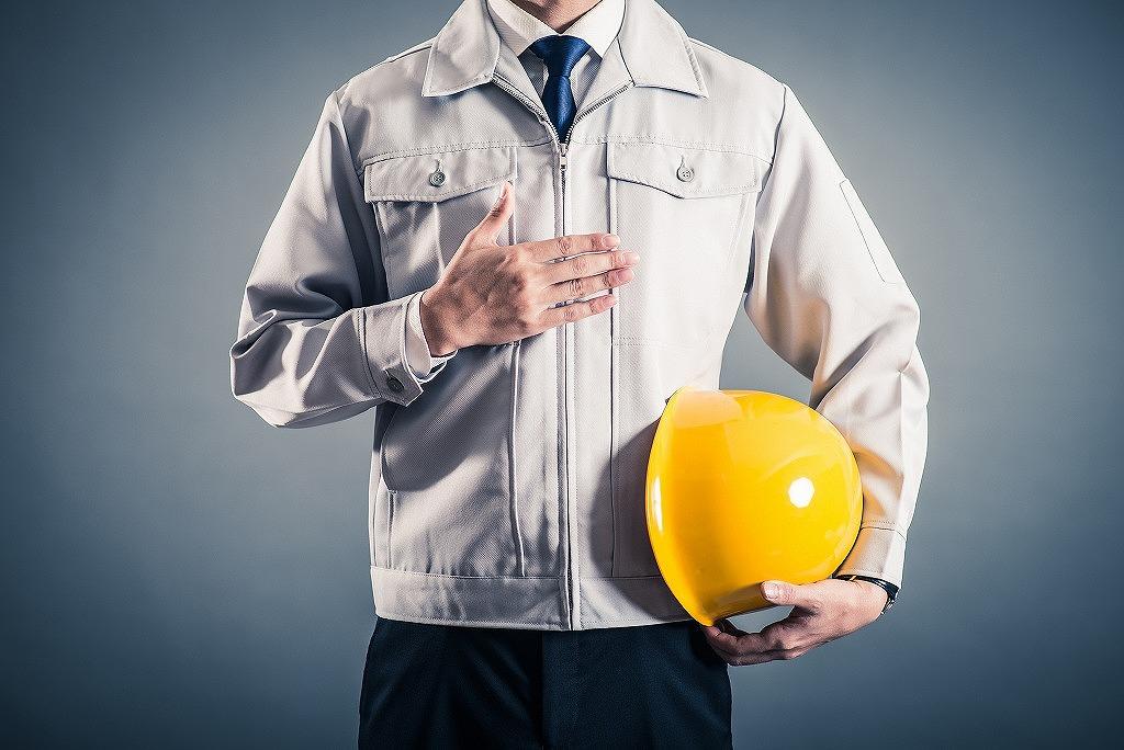 地域の皆様から愛される仮設工事業者になるには?